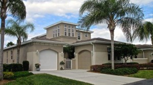 Kings Point, Maintenance Free Living, Relax, Luxury Retirement