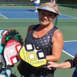 Lifestyle, Amenities, Active Adult, Retirement, Pickleball