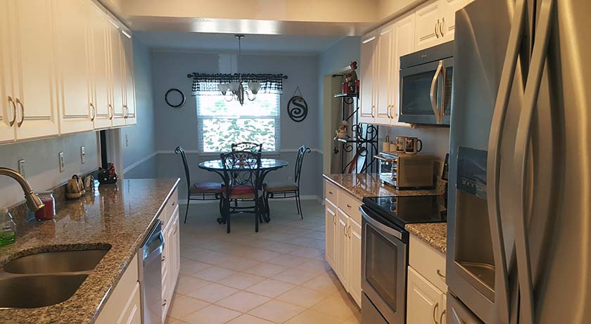 Retirement Homes For Sale Kings Point Suncoast Property