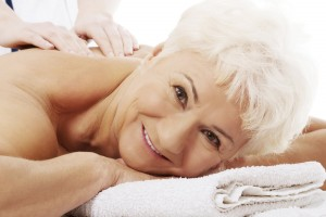 Serenity Spa and Salon, Massage, Luxury Retirement Living, Kings Point