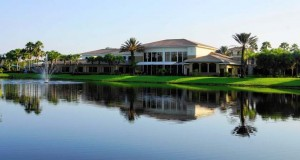 Kings Point, South Club, Scenic, Luxury Retirement