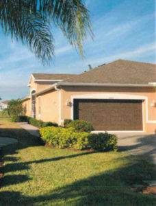 For Sale By Resident - Kings Point Suncoast