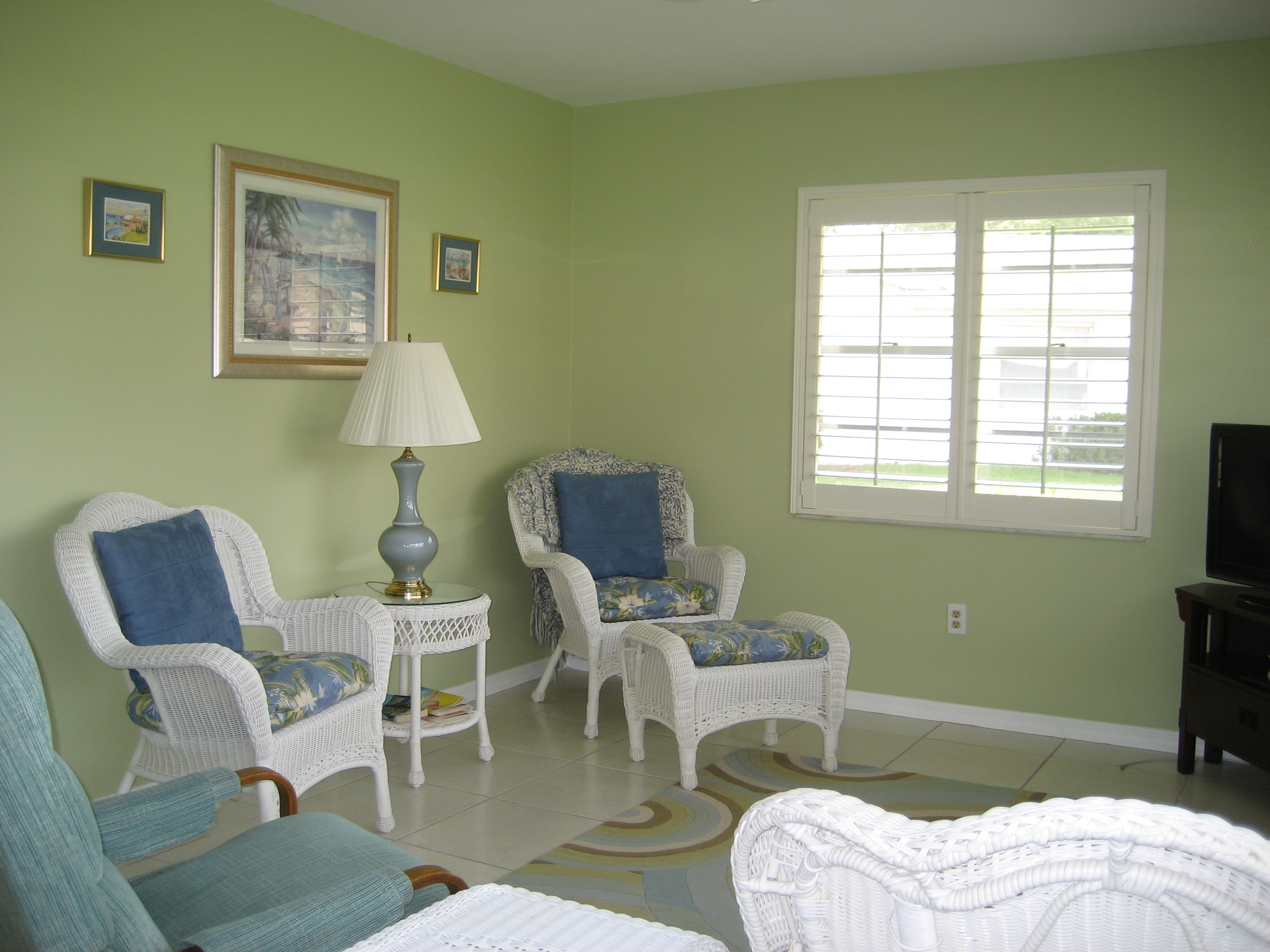 For Rent by Resident - Kings Point Suncoast